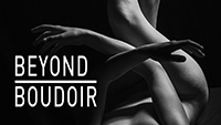 Beyond Boudoir Youtube link