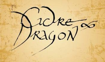 Cidre et Dragon