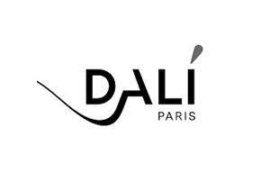 DALI Paris