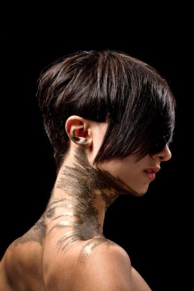 Of Lomo Maquillage Christophe Mulot