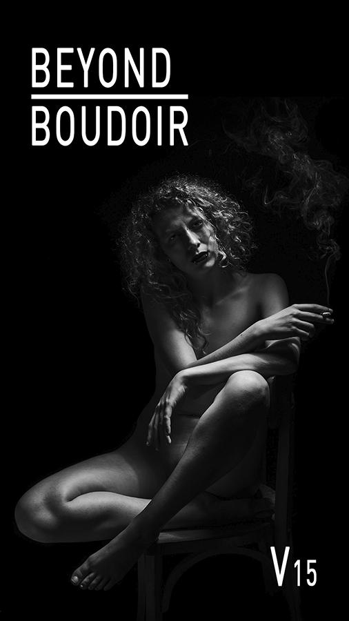 V15-900-Beyond-Boudoir-001