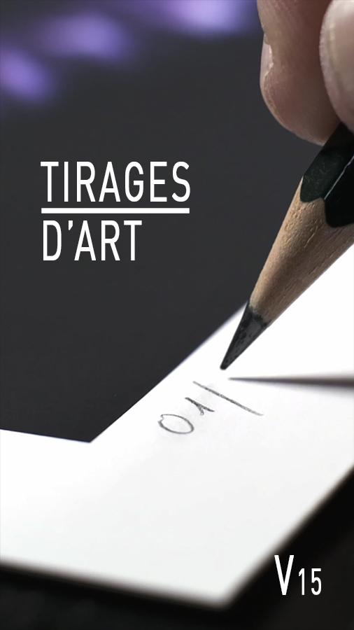 V15-900-Tirages-dArt
