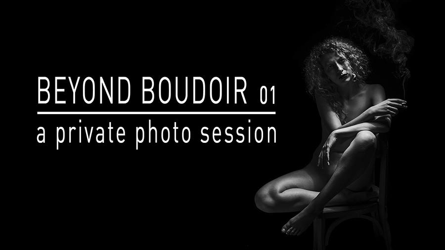 VIMEO Beyond Boudoir 01